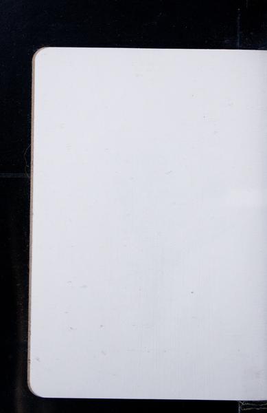S154189 15