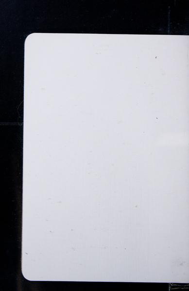 S154189 19