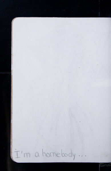 S154435 09
