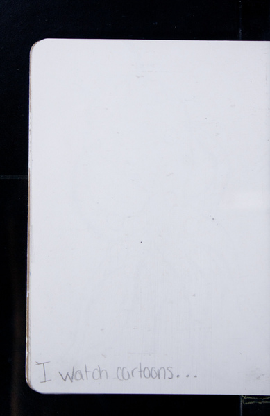 S154435 25
