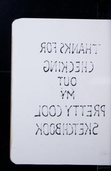 S154558 33