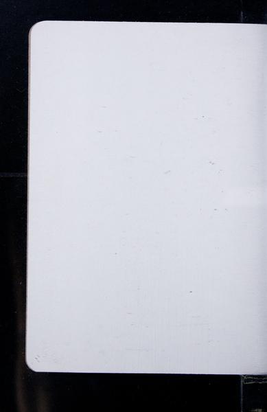 S154568 03