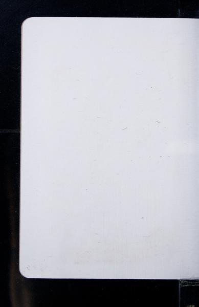 S154568 07