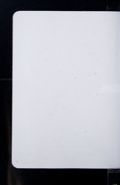 S154568 09