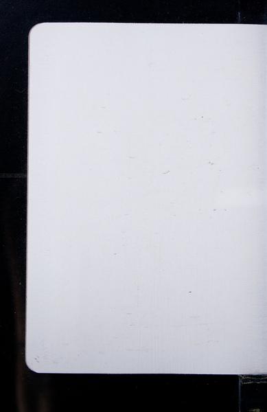 S154568 11
