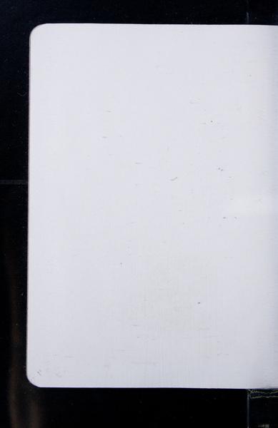 S154568 15