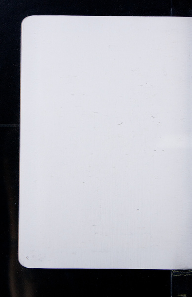S154568 17