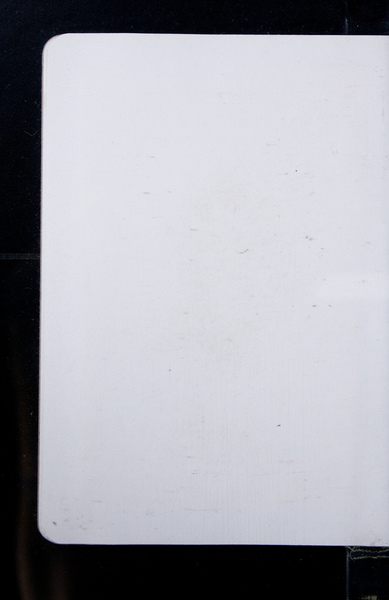 S154568 19