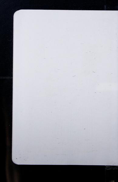 S154568 21