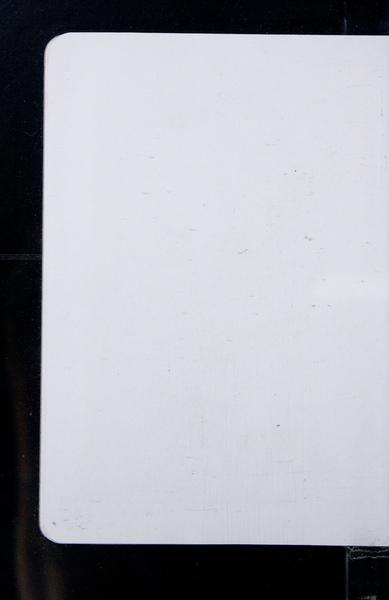 S154568 23