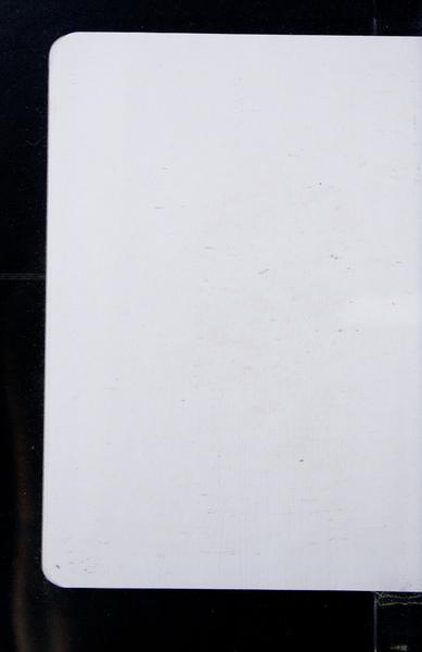 S154568 25