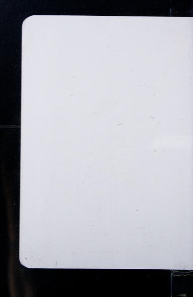 S154568 27