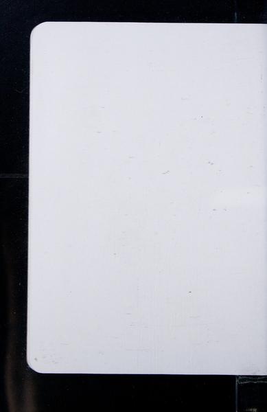 S154568 31