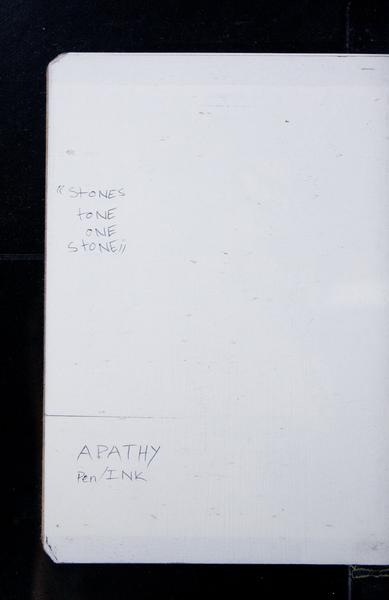 S154644 25
