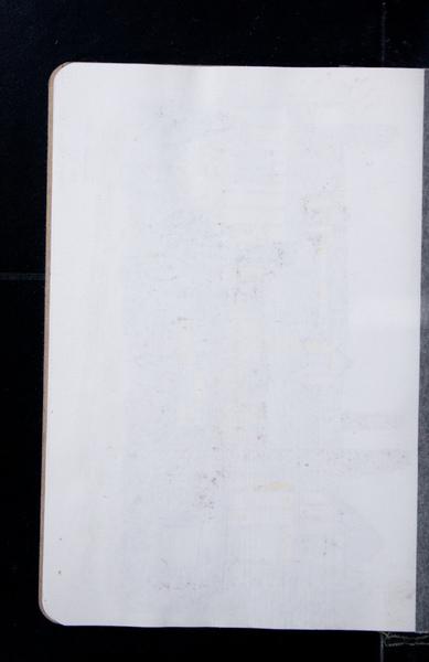 S154648 15