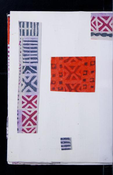 S154652 25
