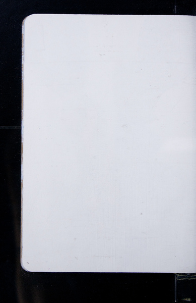 S154781 11