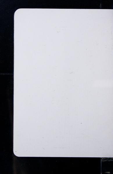 S154781 13