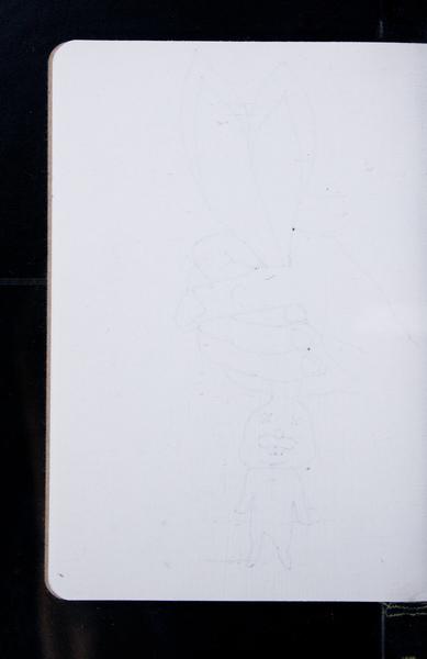 S154995 11