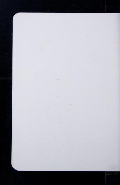 S155035 33