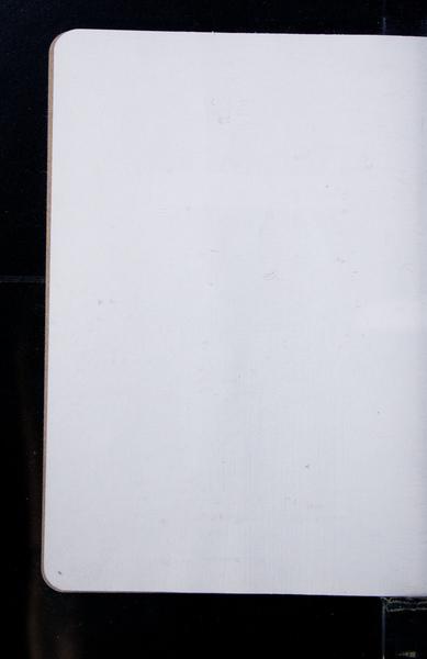 S155198 03