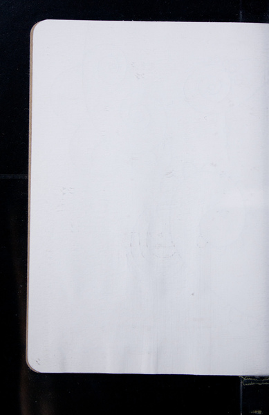 S155198 05