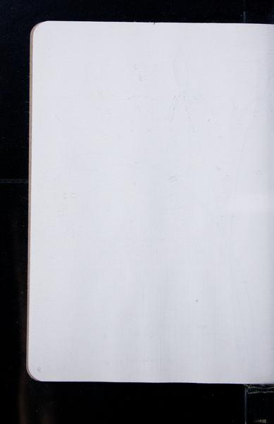 S155198 07