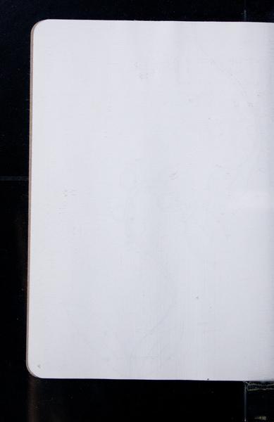 S155198 09