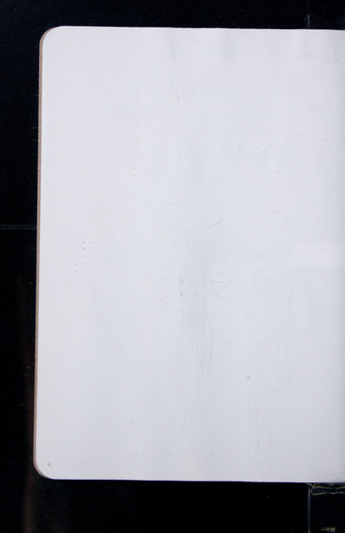 S155198 11