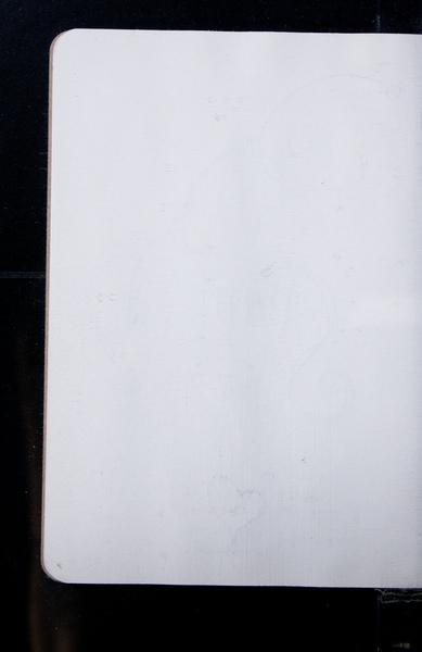 S155198 13
