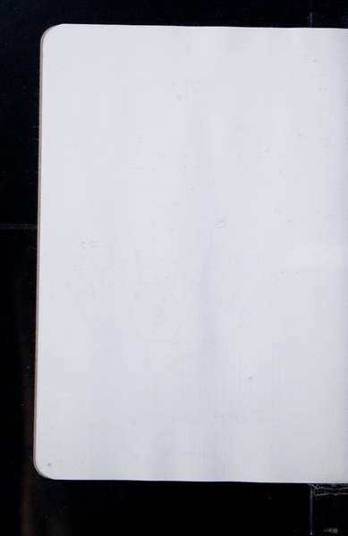 S155198 15