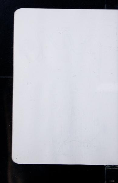 S155198 23