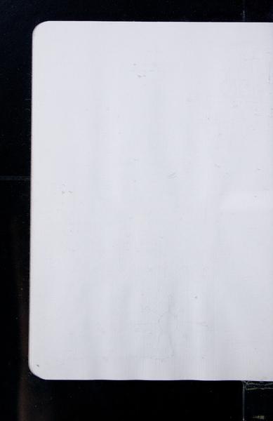 S155198 29
