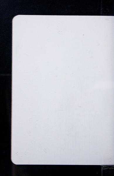 S155244 07