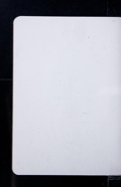 S155244 09