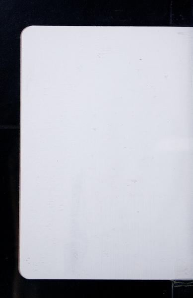 S155244 11