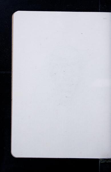 S155285 03
