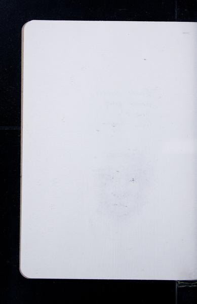 S155285 09