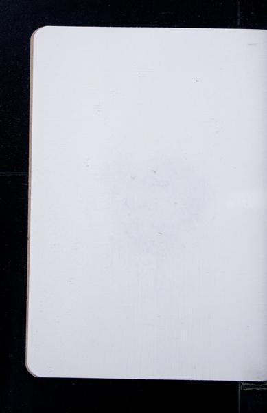 S155285 11