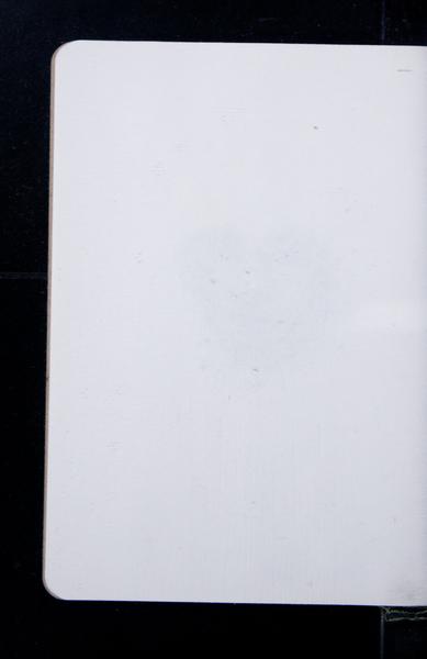 S155285 15