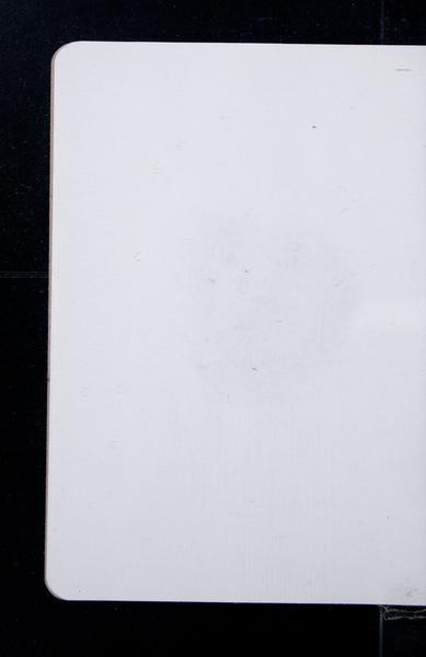 S155285 19