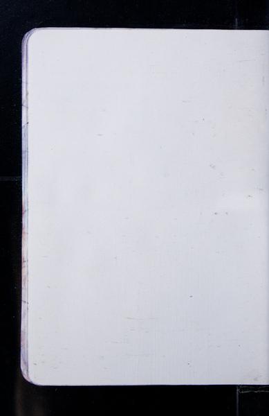 S155344 19