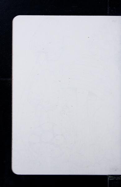 S155353 05