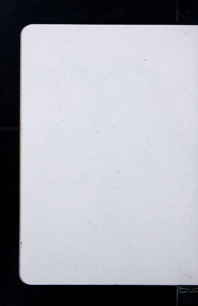S155353 09