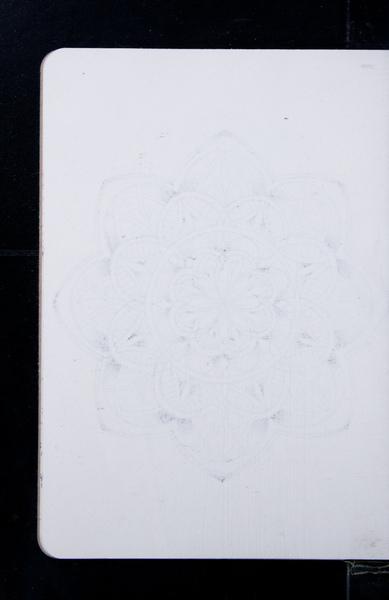 S155353 11