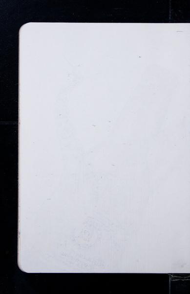 S155353 19