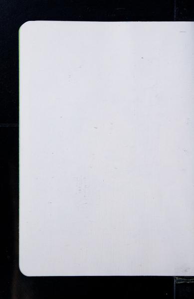 S155396 07