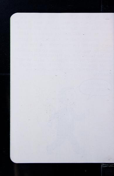 S155396 27