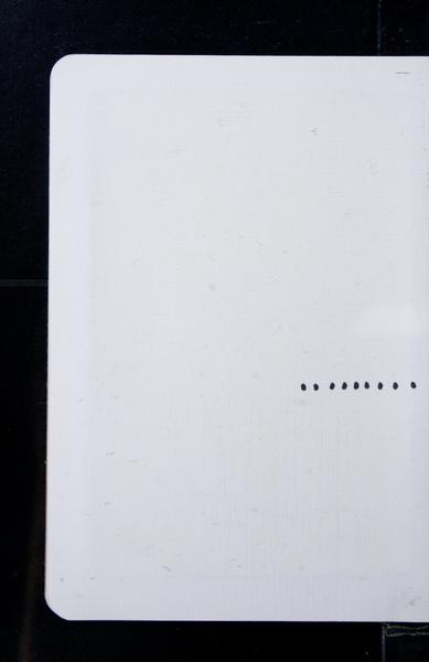 S155515 21
