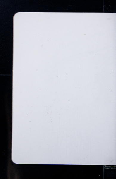 S155543 15